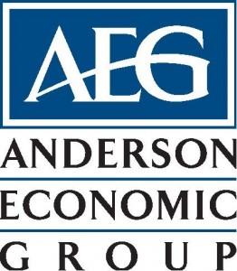 Anderson Economic Group