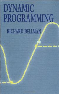 dynamic-programming-richard-ernest-bellman-paperback-cover-art