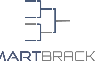 SmartBracket Finishes Among Top 6% of March Madness Brackets